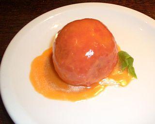 トマト冷菜1.jpg