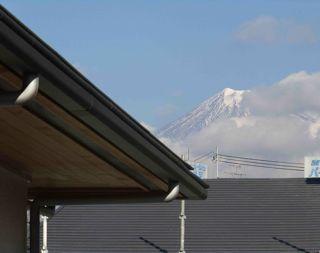 中庭富士山1.jpg