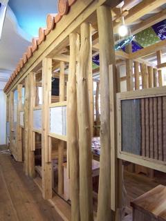 久米島紬建具1.jpg