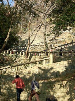 久能山石段121.jpg