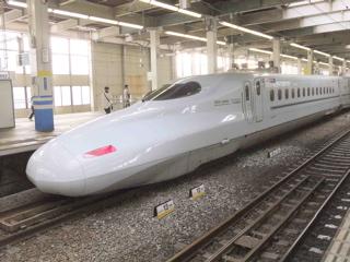 九州新幹線1.jpg