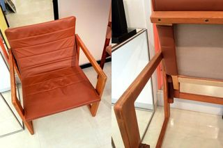 八ヶ岳椅子11.jpg