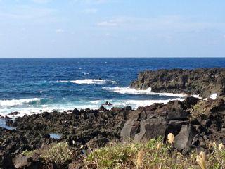 八丈-太平洋.jpg