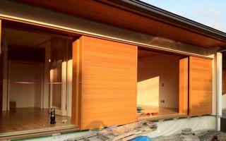 南木製建具1.jpg