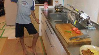 厨房へ1.jpg