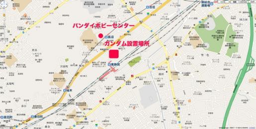 周辺地図01.jpg