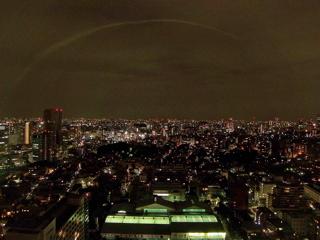 品川夜景1.jpg