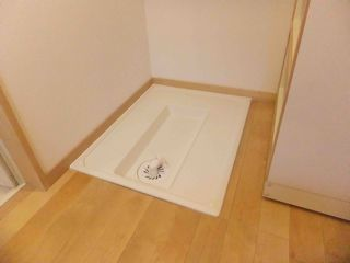 埋込洗濯機パン1.jpg