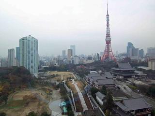 増上寺俯瞰1.jpg