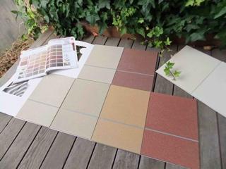 外装床材色々1.jpg