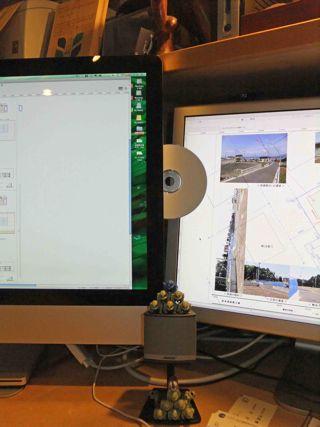 大建CD1.jpg