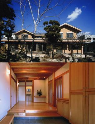 天竜杉の家101.jpg