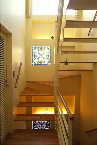 宮崎邸階段21.jpg