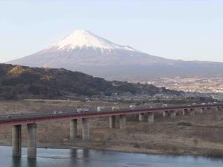 富士川311.jpg