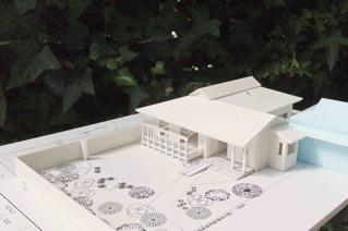 富士k邸模型11.jpg