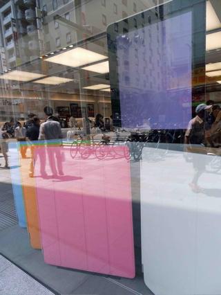 巨大iPad21.jpg