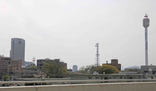 広島風景1.jpg