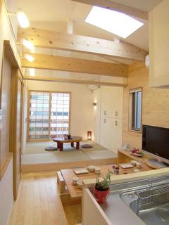 広間和室1.jpg