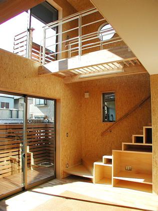 広間階段11.jpg
