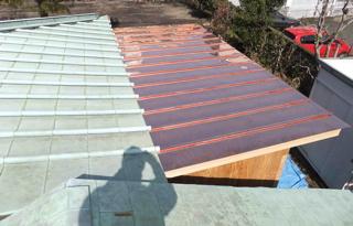 新旧銅板屋根11.jpg