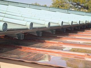 新旧銅板屋根21.jpg