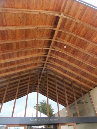 木造トラス1.jpg