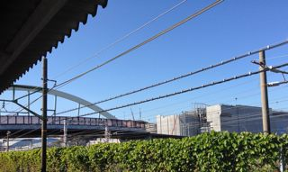 東西橋とSC.jpg