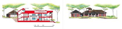 森の棲み家21.jpg
