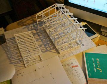 構造模型1.jpg