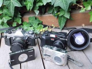 歴代カメラ1.jpg