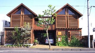 池田の家10.jpg
