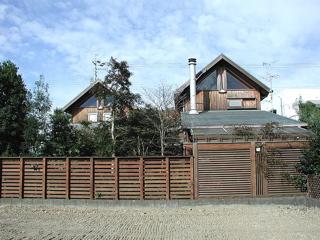 池田の家101.jpg