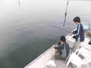 浜名湖釣1.jpg