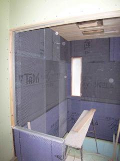 浴室下地1.jpg