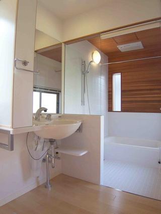 浴室洗面11.jpg
