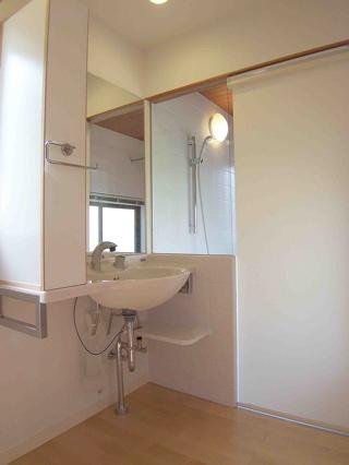 浴室洗面21.jpg