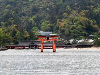 海から厳島1.jpg