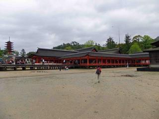海厳島1.jpg