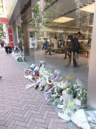 渋谷アップル追悼21.jpg