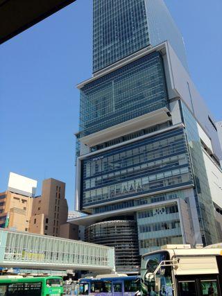 渋谷ヒカリエ00.jpg
