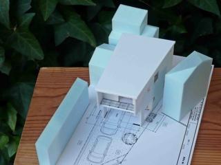 田代模型11.jpg