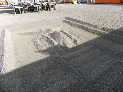 砂ガンダム1.jpg