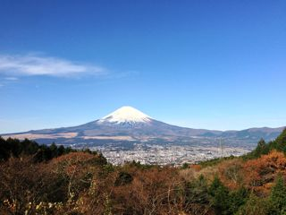 箱根富士.jpg