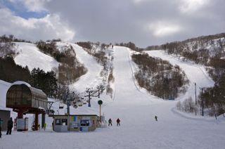 美利河スキー場.jpg