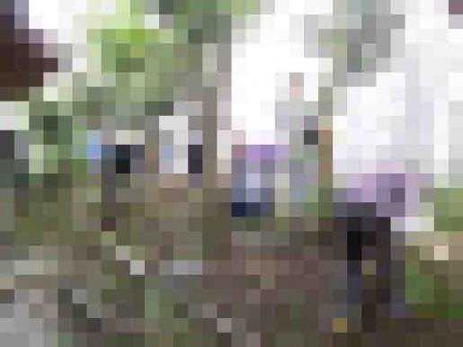草刈21.jpg