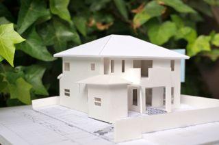 豊田模型1.jpg