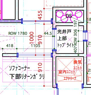 豊田セントラル11.jpg