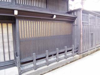 連子窓11.jpg