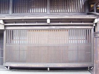連子窓12.jpg