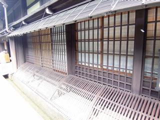 連子窓13.jpg